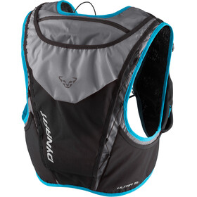 Dynafit Ultra 15 Backpack quiet shade/methyl blue